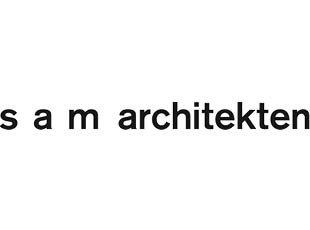 SAM Architekten