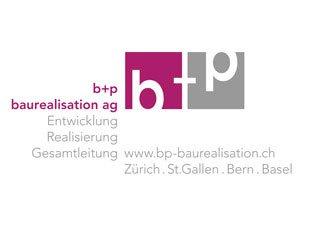 bp Baurealisation